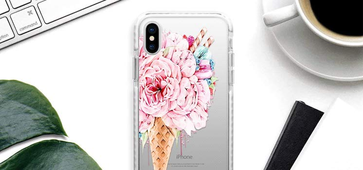 best-iphone-xs-cases-covers