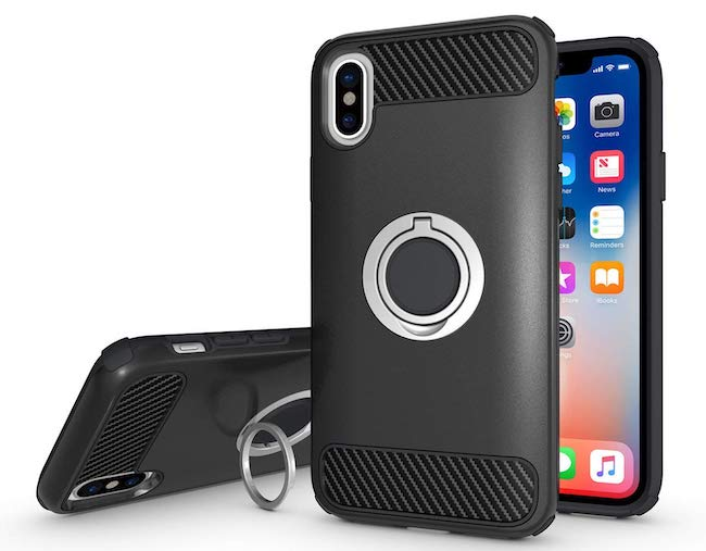 best-iphone-xs-max-cases-covers