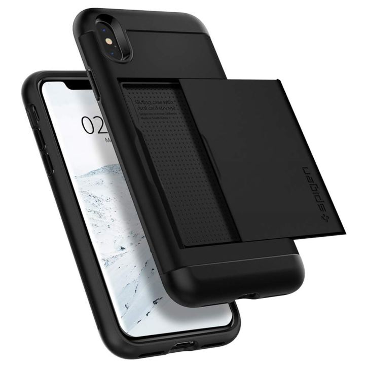 Best iPhone XS max cases and covers