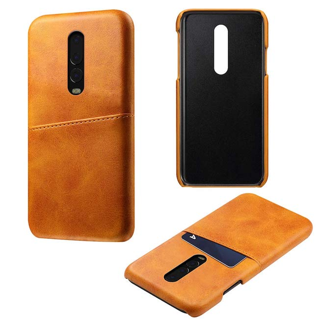 19 best oneplus 6t cases and covers shopfordevice