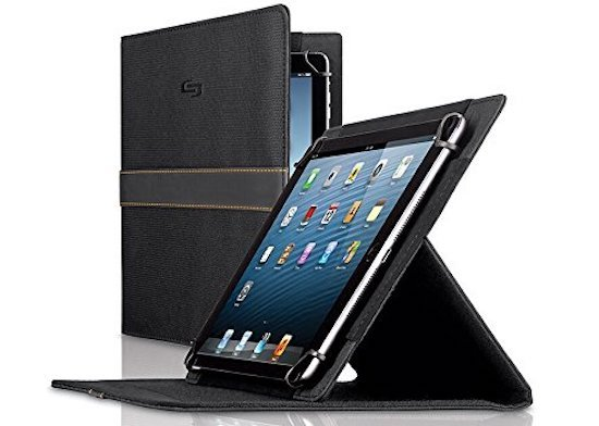 low priced 002c3 e5391 15 Best 11 Inch iPad Pro 2018 Cases and Covers | ShopForDevice