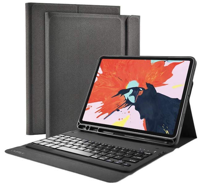 38e35c9d5d2 15 Best 11 Inch iPad Pro 2018 Cases and Covers | ShopForDevice