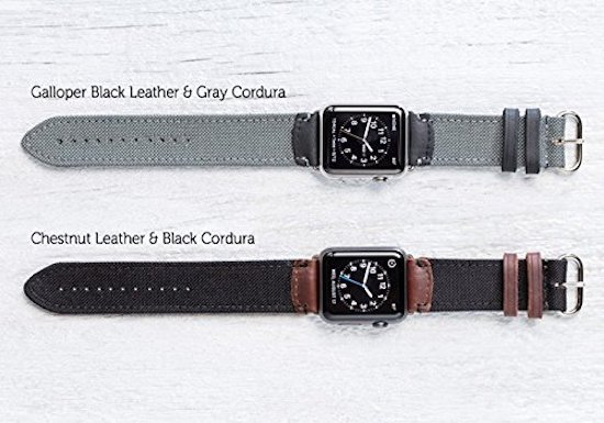 best apple watch bands 2018