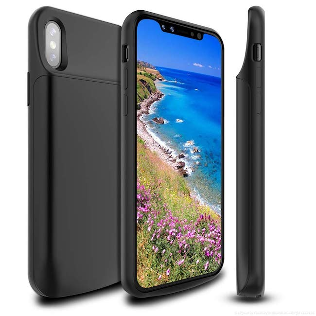 best-iphone-xs-battery-cases