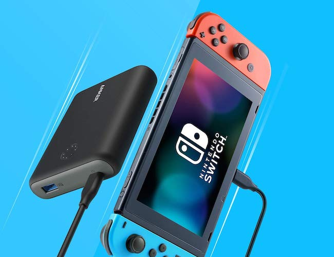 best-nintendo-switch-battery-packs-chargers