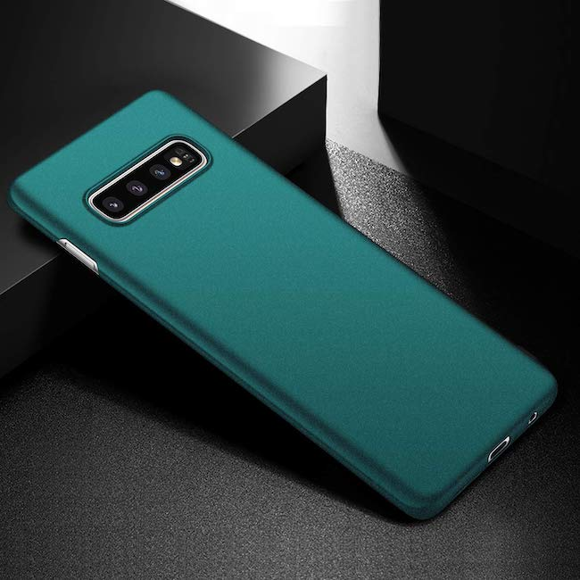 best samsung galaxy s10 cases covers