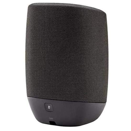 best-google-home-smart-speakers-2019