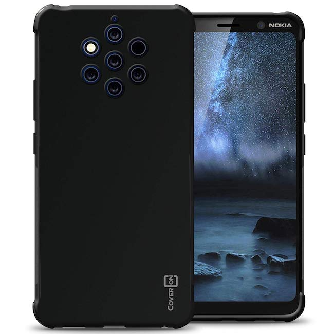 best-nokia9-pureview-cases