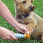 PediPaws-Pet-Nail-Trimmer-terrier