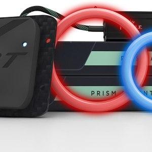 Profile Prism (RGB)