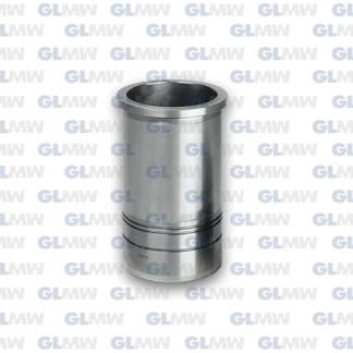 Guascor Cylinder Lİner