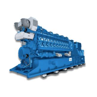 Engine Parts - GLMW Motorteile Werk Germany