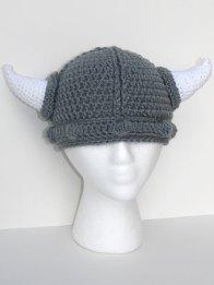 viking_helmet2_large