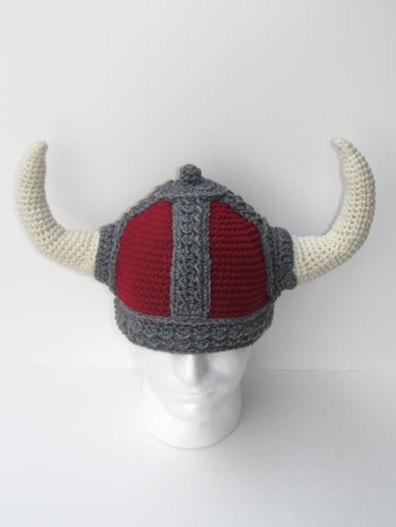viking_helmet_large