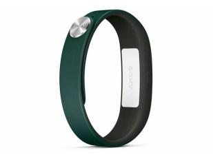 sony-smartband-wrist-strap-swr110_139340185220