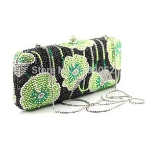 Beautiful-Ladies-Crystal-Elegant-Evening-Handbag