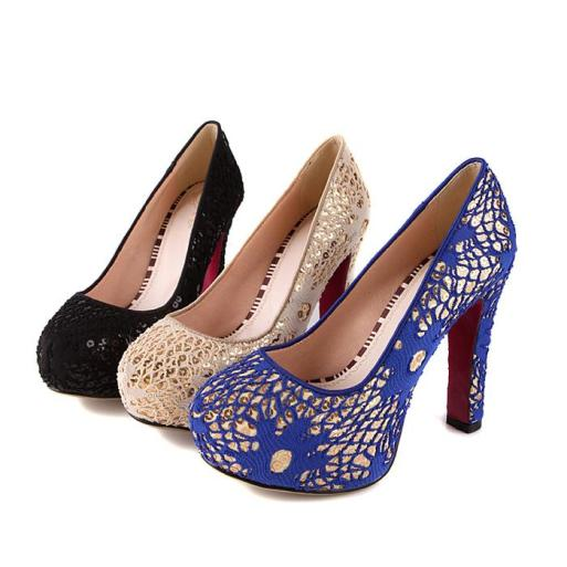 Free-shipping-womens-shoes-2013-neon-shoes-crystal-shoes-platform-Size34-39-s032589-2