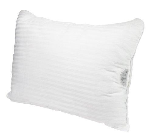 поющая подушка