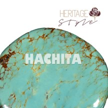 Hachita.jpg