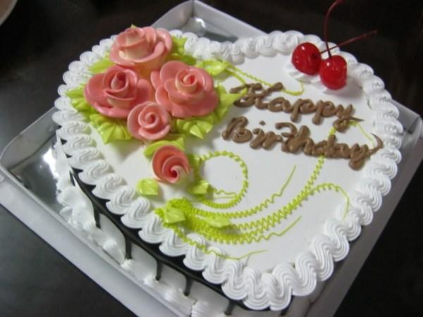 bánh sinh nhật shop hoa tươi quận 3