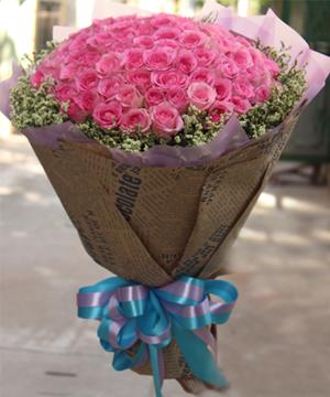 hoa tươi quận 3 tphcm