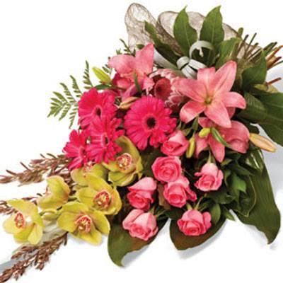 cửa hàng hoa tươi quận 8 ở tphcm