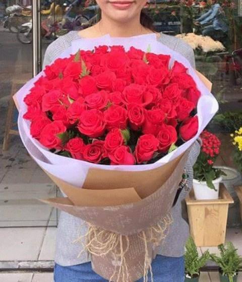 cửa hàng hoa quận bình thạnh