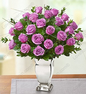 mua hoa tươi quận bình thạnh