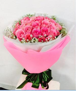 hoa tình yêu hty 60