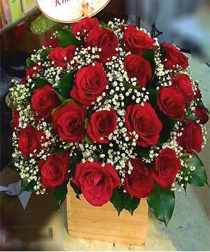 hoa sinh nhật hsn 92