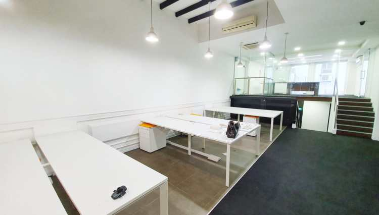 Freehold Neil Road Shophouse Full Commercial Near 3 MRT (3)