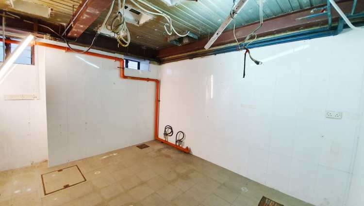 Freehold Neil Road Shophouse Full Commercial Near 3 MRT (9)