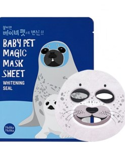 pet sheet5