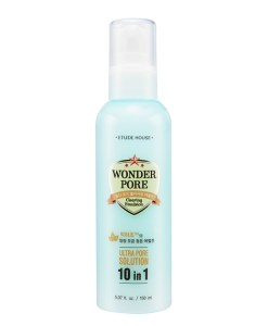 wonder-pore-emulsion2
