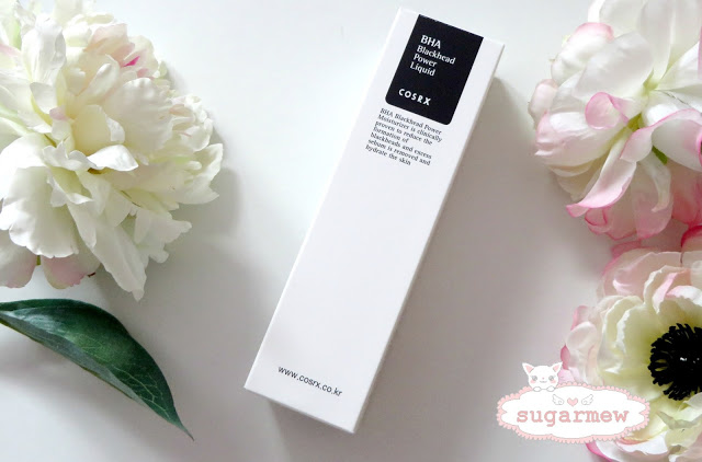 How to use AHA/BHA • K-Beauty Ingredient Spotlight