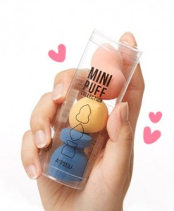 a-pieu-mini-puff-collection