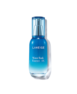laneige water bank essence ex sammple 10ml