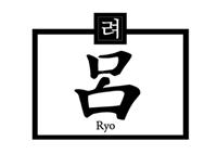 Ryo Jayangyunmo