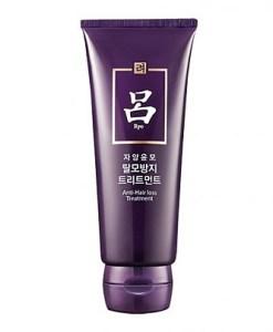 Ryo Jayangyunmo Anti-Hair loss Treatment