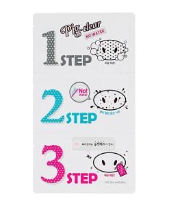 holika-holika-pig-clear-blackhead-3-step-kit-no-water