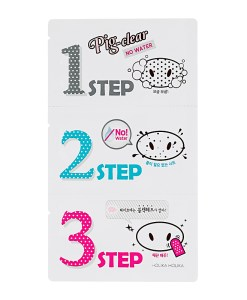 holika-holika-pig-clear-blackhead-3-step-kit-no-water