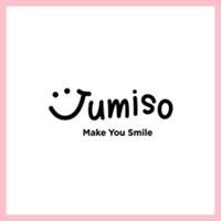 Helloskin Jumiso