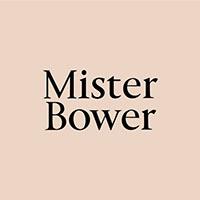 MisterBower 미스터바우어