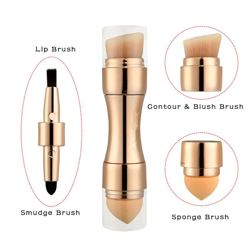 4-In-1-Makeup-Brushes-Foundation-Eyebrow-Shadow-Eyeliner-Blush-Powder-Brush-Cosmetic-Concealer-Professional-Maquiagem (4).jpg