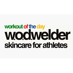 WOD Welder