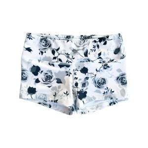 FLEO Moon Rose Shorts