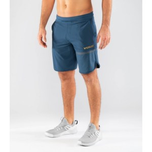 Shorts VIRUS ST5 Velocity Space Blue