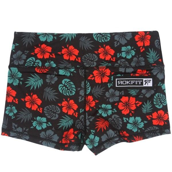 Booty Shorts Rokfit Endless Summer