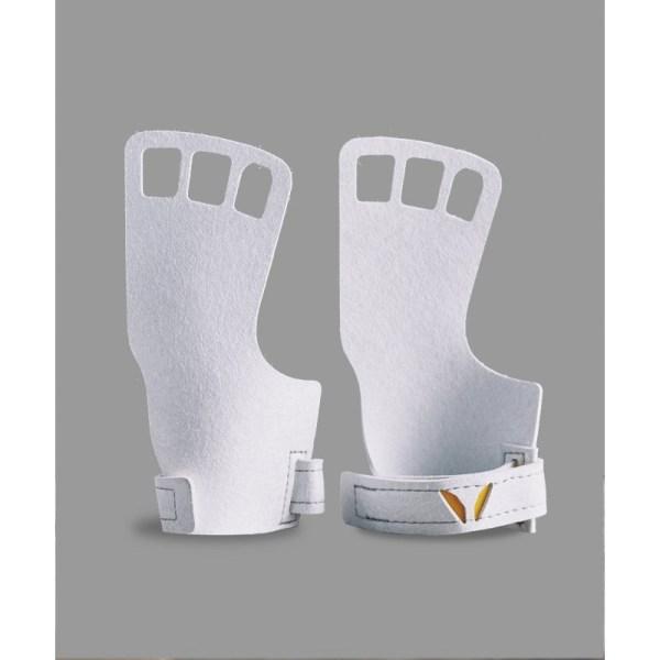 Estafas Victory Grips STEALTH X2 3-dedos
