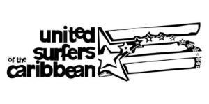 UNITED SURFERS